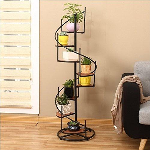 Porta piante da interno | Classifica prodotti (Migliori ...