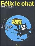 Félix le chat, 1923-1924