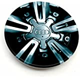 Crazyink Car Wheel Premium Stylish Printed Designer Pop Holder For Your Phone & Tablet With Car Mount | Mobile Stand | Phone Grip | Mobile Holder | Phone Mounts | Popholder | Reusable Adhessive | Perfect Grip | Durable | Slim Light Weight.