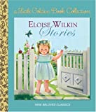 Best Golden Books Book Toddlers - Eloise Wilkin Stories (Little Golden Book Collections) Review