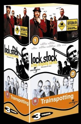 lock-stock-and-two-smoking-barrels-snatch-trainspotting-vhs