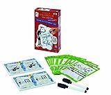 University Games 08338 - Gregs Tagebuch - das Kartenspiel