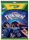 Crayola - Colour Explosion Rainbow