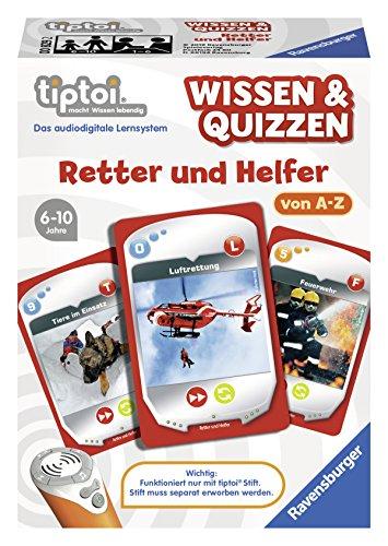 Ravensburger-tiptoi-00829-Wissen-Quizzen-Retter-und-Helfer