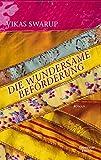 Die wundersame Beförderung: Roman bei Amazon kaufen