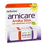 Arnicare Arnika Stick für Kinder 7 ml