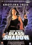 Glass Shadow