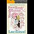 Porn Money & Wannabe Mummy (The Debt & the Doormat Book 3)