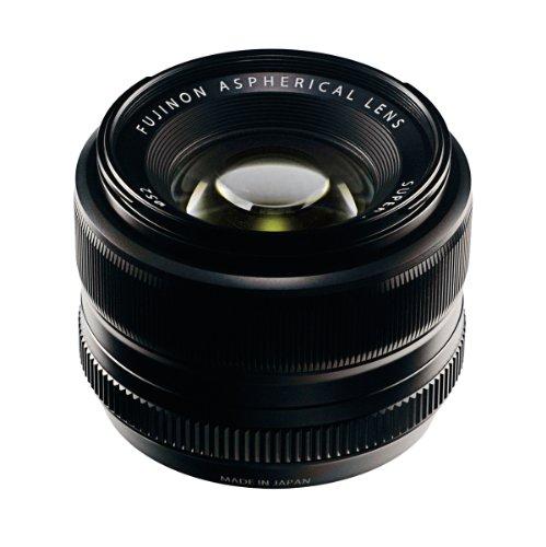 Fujifilm XF 35mm F1.4 R, Obiettivo 35 mm, f/1.4, Attacco X Mount