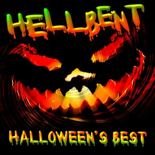 (45 Grave Halloween)