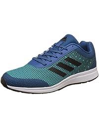 05991b041f2a0a Adidas Men s Adistark 1.0 Running Shoes
