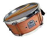 Reig - 735 - Percussion - Tambour - 32 Cm