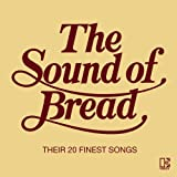 The Sound Of Bread (International Release)