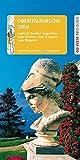 GO VISTA: Reiseführer Oberitalienische Seen: Laghi del Trentino, Lago d'Iseo, Lago di Como, Lago di Lugano, Lago Maggiore - Mit Faltkarte und 3 Postkarten