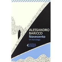 Novecento - Nuova Edizione 2013