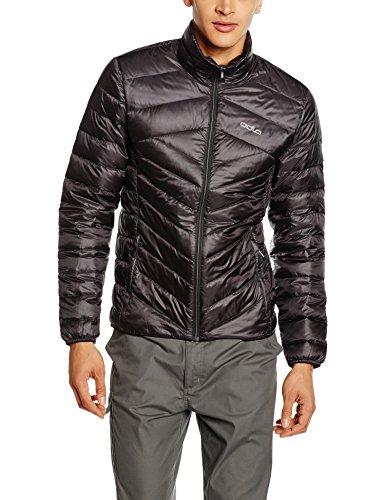 Odlo Jacket Insulated Cocoon N-Thermic Warm Chaqueta