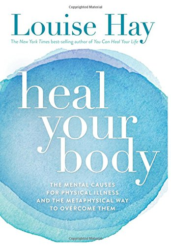heal-your-body