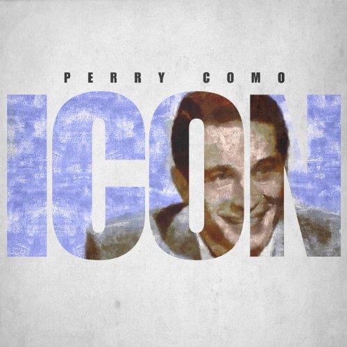 Icon - Perry Como