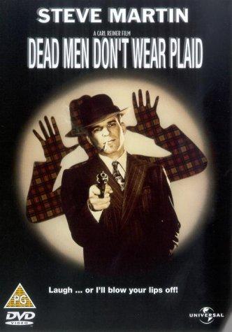 dead-men-dont-wear-plaid-dvd