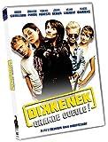 Dikkenek : Grande gueule / Olivier van Hoofstadt, réal. | van Hoofstadt, Olivier. Metteur en scène ou réalisateur