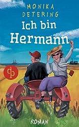 Ich bin Hermann (Humor, Liebe)