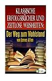 ISBN 150077118X