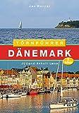 Törnführer Dänemark 1: Jütland–Anholt–Læsø