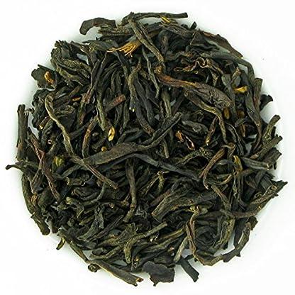 Kusmi-Tea-Anastasia-China-Ceylontee-mit-Bergamotte-Zitrone-Orangenblte