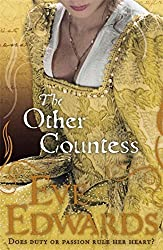 Teenage Book of the Month the Other Countess by Eve Edwards (2010-08-24)