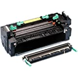 Epson C13S053003 C1000 C2000 C1000N C2000N 10/100Base Aculaser laser supplies fuser kit unit S053003