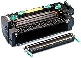 Epson C13S053003 C1000 C2000 C1000N C2000N 10/100Base Aculaser laser supplies fuser kit unit S053003