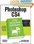 Photoshop CS4: The Missing Manual (Mi...