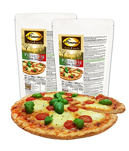 dr-almond-paleo-backmischung-pizza-teig-low-carb-glutenfrei-sojafrei-2er-pack-fur-4-pizzen-das-origi