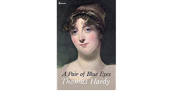 A pair of blue eyesillustrated ebook thomas hardy amazon a pair of blue eyesillustrated ebook thomas hardy amazon kindle store fandeluxe Document