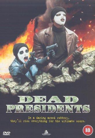 dead-presidents-import-anglais