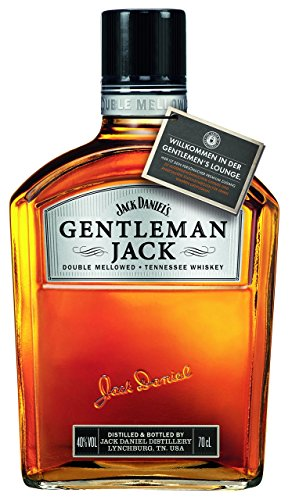 gentleman-jack-whisky-700-ml