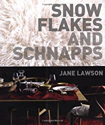 Snowflakes and Schnapps