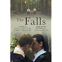 The Falls (English Edition)