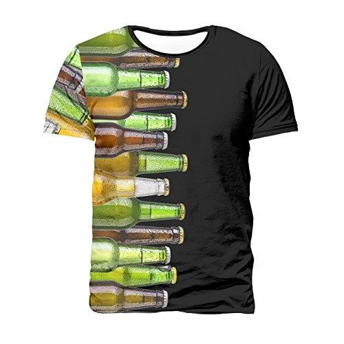 beer-to-dream-side-beer-t-shirt-unisex