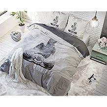 bouddha linge et textiles ameublement et d coration cuisine maison. Black Bedroom Furniture Sets. Home Design Ideas