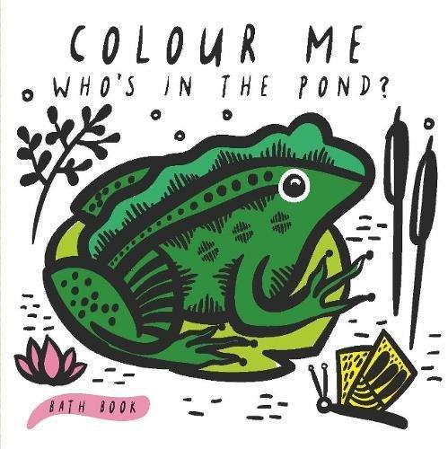 pond-wee-gallery-bath-books