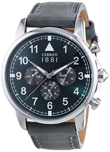 cerruti-1881-terra-cra081sn19gy-reloj-para-hombres-correa-de-cuero-color-gris