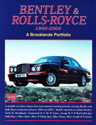 bentley-and-rolls-royce-1990-2002