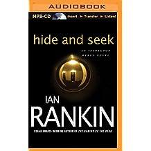 Hide and Seek (Inspector Rebus Mysteries)