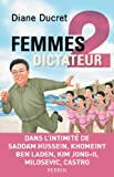 Image de Femmes de dictateur 2