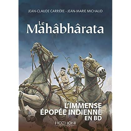 Le Mahâbhârata
