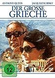 Der Grosse Grieche / Le magnat grecque