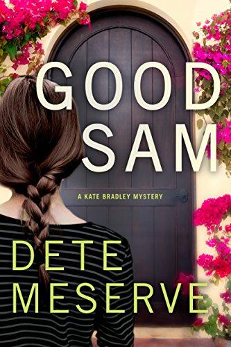 Good Sam (Kate Bradley) by Dete Meserve