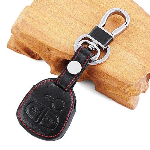 haute-haute-qualite-voiture-styling-centrale-de-couverture-smart-key-style-pour-mitsubishi-lancer-ou