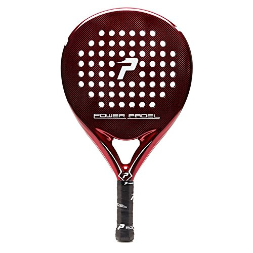 POWER PADEL 3000 Hexagon Pala de pádel